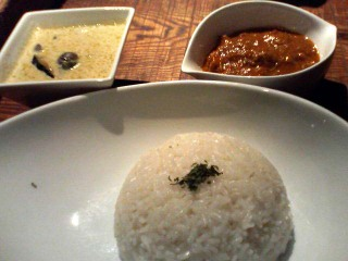 Voice_curry