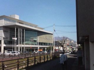 Sakurajima0321