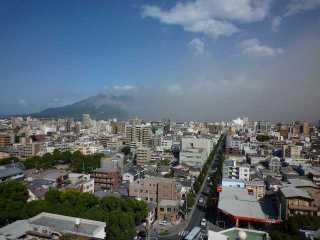 Sakurajima1