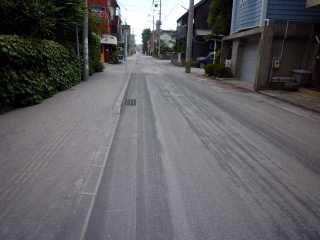 Ash_road